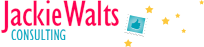 Jackie Walts: Consulting